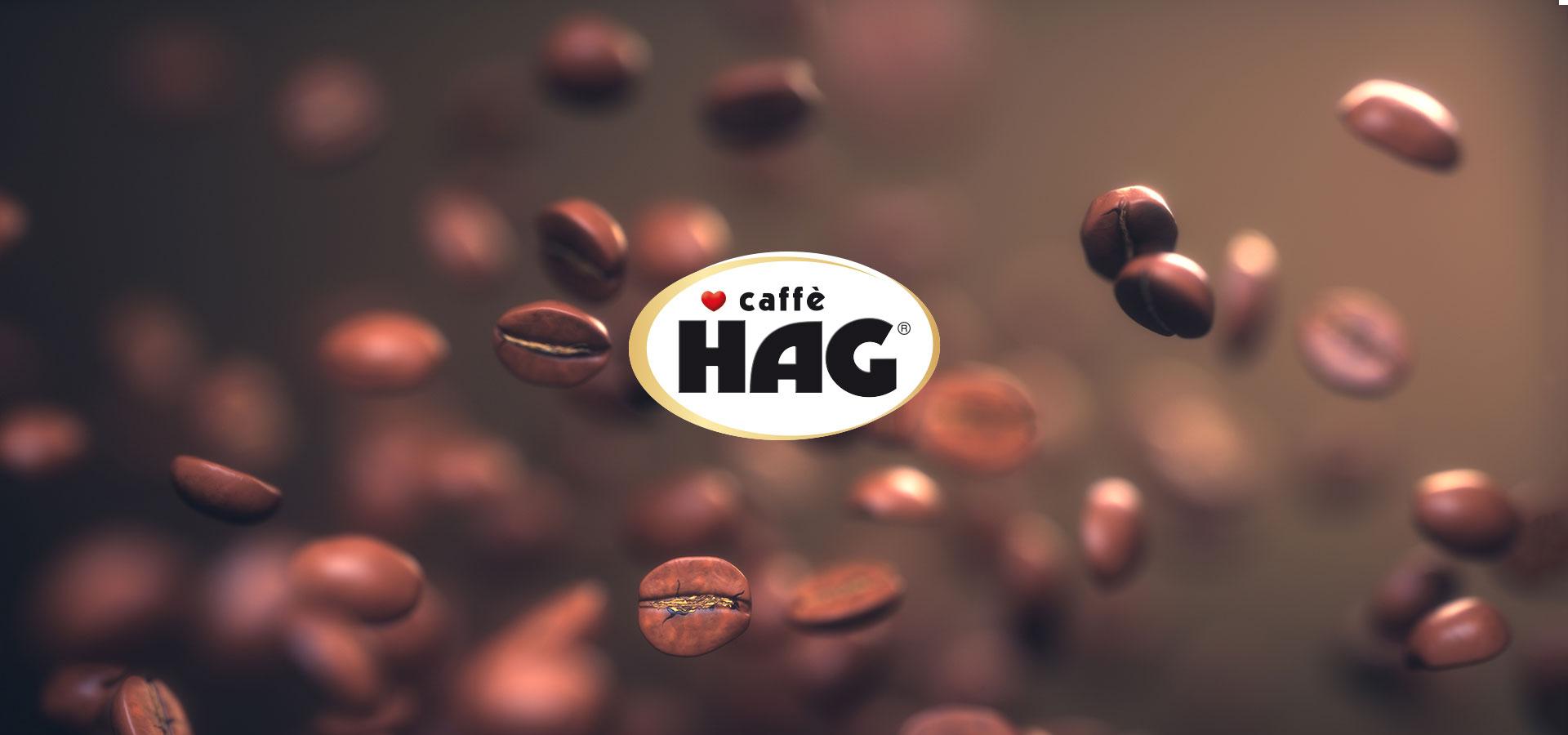 01_HAG-1920