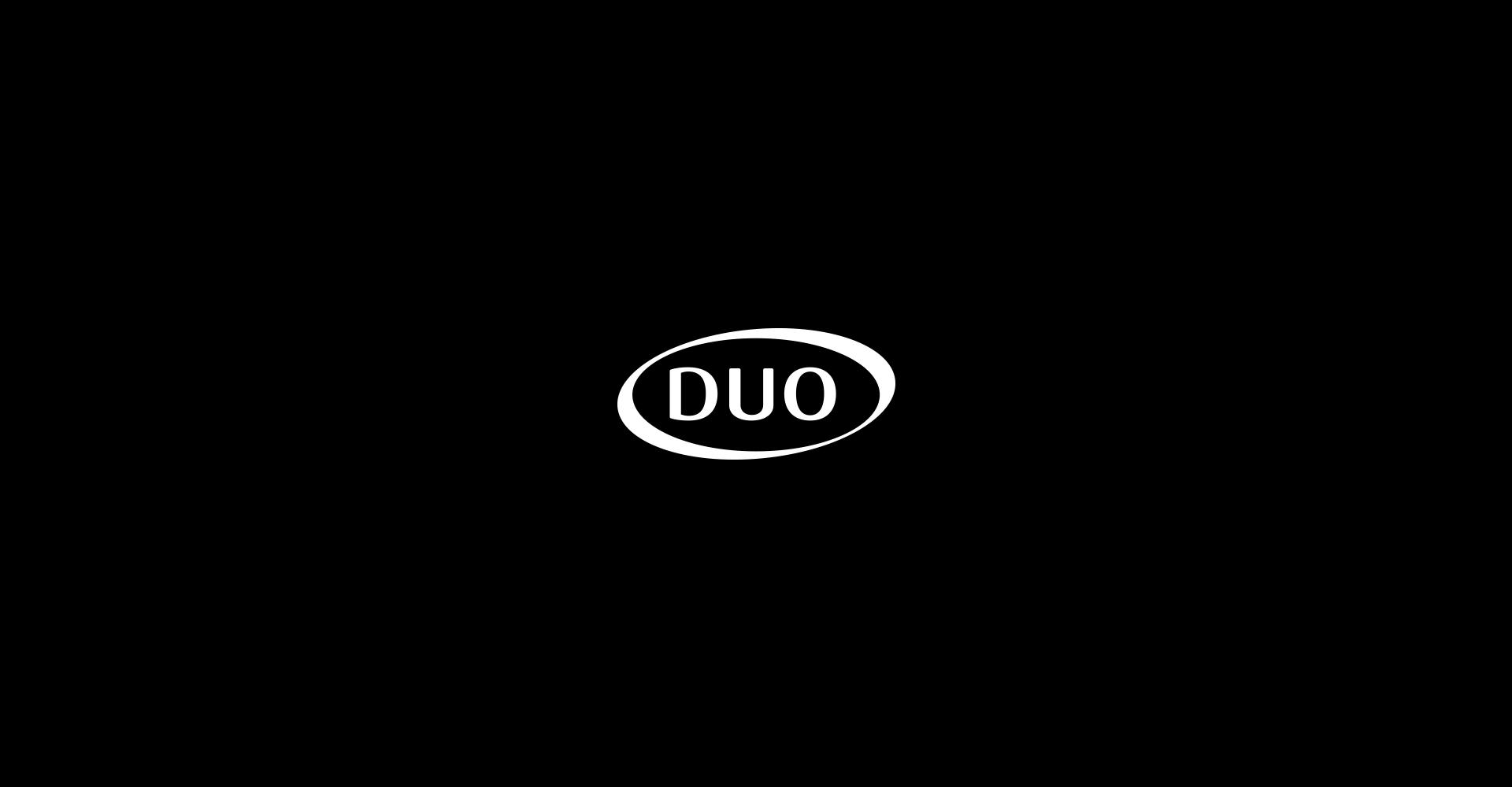01_DUO