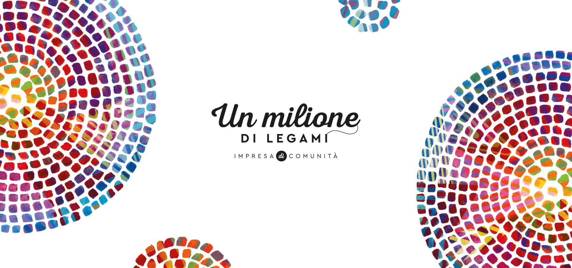 01_MILIONE